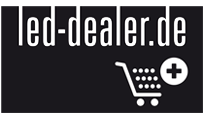 led-dealer.de — LED Shop